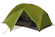 Купить - палатку  Pinguin Aero 3