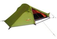 Купить - палатку  Pinguin Echo 1