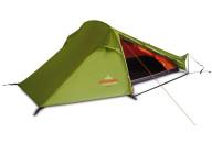Купить - палатку  Pinguin Echo 2