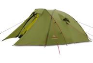 Купить - палатку  Pinguin Excel Dural
