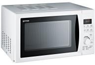 Купить - микроволновую печь  Gorenje MO 20 DWII