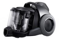 Купить - пылесос  Samsung VW17H9090HC/EV
