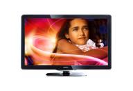 Купить - телевизор  Philips 42PFL4606H/58