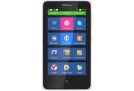Купить - мобильный телефон и смартфон  Nokia X White