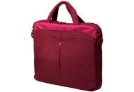 Купить - сумку для ноутбука  Continent CC-010 Cranberry