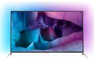 Купить - телевизор  Philips 49PUS7170/12