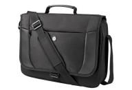 Купить - сумку для ноутбука  HP Essential Messenger (H1D25AA)