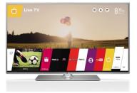 Купить - телевизор  LG 39LB650V