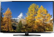 Купить - телевизор  Samsung UE40FH5007