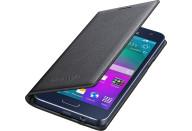 Купить - чехол для телефона  Samsung Galaxy A3 EF-FA300BCEGRU Charcoal