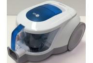Купить - пылесос  LG VK70501N
