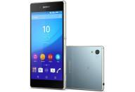 Купить - мобильный телефон и смартфон  Sony Xperia Z3+ DS E6533 Aqua Green