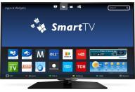 Купить - телевизор  Philips 40PFH5300