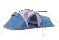 Купить - палатку  Pinguin Omega 6 blue