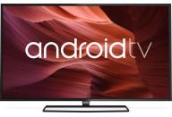 Купить - телевизор  Philips 32PFH5500