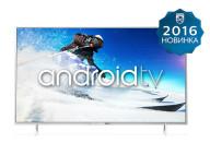 Купить - телевизор  Philips 49PFH5501