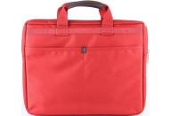 Купить - сумку для ноутбука  Sumdex NON-920RD Red