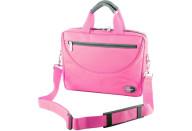 Купить - сумку для ноутбука  Sumdex PON-306RR Pink