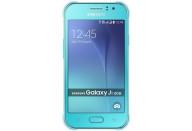 Купить - смартфон и мобильный телефон  Samsung Galaxy J1 Ace Duos J110 Blue