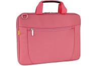Купить - сумку для ноутбука  Sumdex PON-456PK Pink