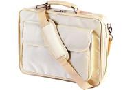 Купить - сумку для ноутбука  Continent CC-03 Biege