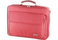 Купить - сумку для ноутбука  Continent CC-03 Red
