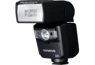 Купить - вспышку  Olympus Flash FL-600R