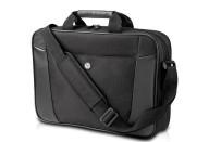 Купить - сумку для ноутбука  HP Essential Top Load Case (H2W17AA)