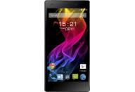 Купить - мобильный телефон и смартфон  Fly IQ4511 Tornado One Black