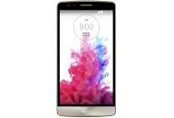 Купить - мобильный телефон и смартфон  LG G3s Dual D724 Gold