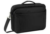 """Купить - сумку для ноутбука  RivaCase 8182 16"""" Black"""