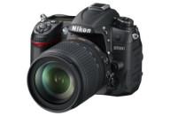 Купить - фотоаппарат  Nikon D7000 18-105 VR Kit