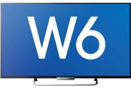 Купить - телевизор  Sony KDL-32W653ABAEP