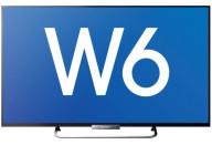 Купить - телевизор  Sony KDL-42W653ABAEP