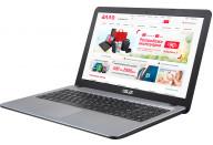 Купить - ноутбук  Asus X540SC (X540SC-XX002D)