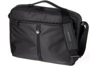 Купить - сумку для ноутбука  Continent СС-02 Black