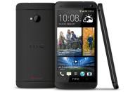 Купить - мобильный телефон и смартфон  HTC One 801e Stealth black