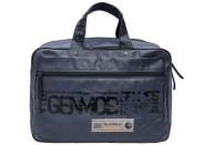 """Купить - сумку для ноутбука  Golla Frisco Function G1280 16"""" Blue"""