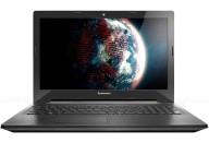 Купить - ноутбук  Lenovo IdeaPad 300-15 (80M300G2UA)