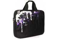 """Купить - сумку для ноутбука  G-Cube GNPS-715 V2 15,6"""""""