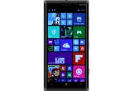 Купить - мобильный телефон и смартфон  Nokia Lumia 830 Black