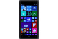 Купить - мобильный телефон и смартфон  Nokia Lumia 830 Black/Gold