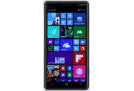 Купить - мобильный телефон и смартфон  Nokia Lumia 830 White