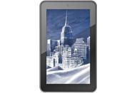 """Купить - планшет  Prestigio MultiPad PMP5770 DUO 7""""16Gb Grey"""
