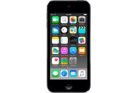 Купить - MP3 / MP4-плеер  Apple A1574 iPod Touch 64GB Space Gray (MKHL2RP/A)
