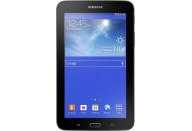 "Купить - планшет  Samsung Galaxy Tab 3 SM-T110 7"" 8Gb black"