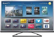 Купить - телевизор  Philips 55PFL4508