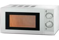 Купить - микроволновую печь  Delfa D20MGW