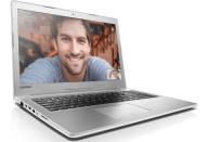 Купить - ноутбук  Lenovo IdeaPad 510 (80SR00A4RA)