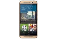 Купить - мобильный телефон и смартфон  HTC One(M9) Gold